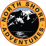 North Shore Guides
