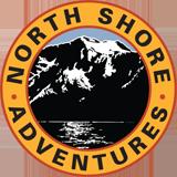 North Shore Guides